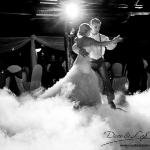 muldersdrift-wedding-dave-and-liza-photography-1007-5_1