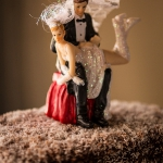 muldersdrift-wedding-dave-and-liza-photography-1007