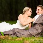 muldersdrift-wedding-dave-and-liza-photography-1008-3
