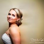 muldersdrift-wedding-dave-and-liza-photography-1008