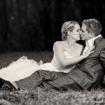 muldersdrift-wedding-dave-and-liza-photography-1009-3