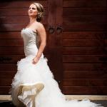 muldersdrift-wedding-dave-and-liza-photography-1009