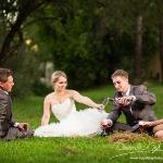 muldersdrift-wedding-dave-and-liza-photography-1011-2