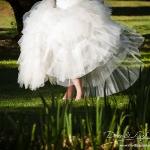 muldersdrift-wedding-dave-and-liza-photography-1012