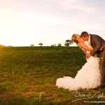muldersdrift-wedding-dave-and-liza-photography-1013-2