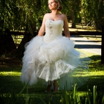 muldersdrift-wedding-dave-and-liza-photography-1013