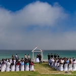 cape_wedding_dave_liza_photography-1-21