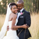 dave-liza-photography-isiphiwo-wedding-1036-of-49