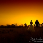 dave-liza-photography-izintaba-wedding-paul-elanie-1010-2_1