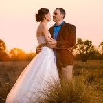 dave-liza-photography-izintaba-wedding-paul-elanie-1011-2