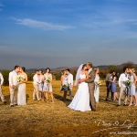 dave-liza-photography-leopard-lodge-wedding-1051