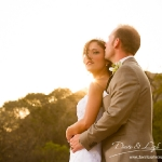 dave-liza-photography-leopard-lodge-wedding-1108