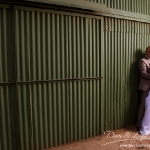 dave-liza-photography-leopard-lodge-wedding-1114