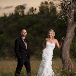 dave-liza-photography-modimolle-wedding-hl-1000-20