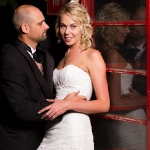 dave-liza-photography-modimolle-wedding-hl-1027