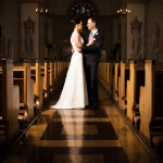 dave-liza-photography-pretoria-country-club-1001-5