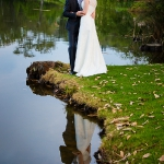 dave-liza-photography-pretoria-country-club-1005-3