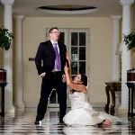 dave-liza-photography-westcliff-ttd-1001