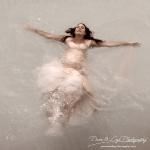 dave-liza-photography-westcliff-ttd-1020