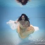 dave-liza-photography-westcliff-ttd-1025