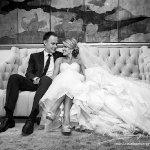 dave-liza-wedding-photography-summerplace-1042