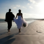 dave-liza-wedding-photography_jean_mariska_blue-bay-5