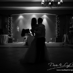 diep-in-berg-wedding-nm-dave-liza-photography-1041