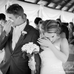 muldersdrift-wedding-dave-and-liza-photography-1002-4