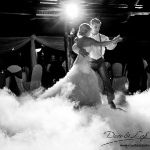 muldersdrift-wedding-dave-and-liza-photography-1007-5_1