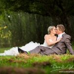 muldersdrift-wedding-dave-and-liza-photography-1010-2