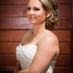 muldersdrift-wedding-dave-and-liza-photography-1010