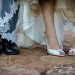 red-ivory-wedding-dave-liza-photography-1023