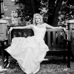 westcliff-hotel-dave-liza-wedding-photography-21