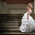 westcliff-hotel-dave-liza-wedding-photography-25