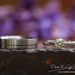 dave-liza-photography-modimolle-wedding-hl-1000-2