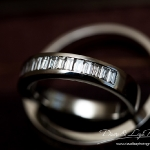 dave-liza-photography-vaal-wedding-1004