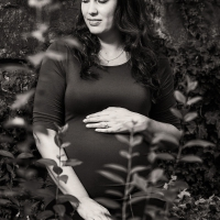 Maternity-pictures-Dave-Liza-Photography-1004.jpg