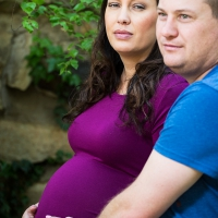 Maternity-pictures-Dave-Liza-Photography-1007.jpg