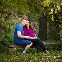 Maternity-pictures-Dave-Liza-Photography-1008.jpg