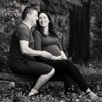 Maternity-pictures-Dave-Liza-Photography-1009.jpg