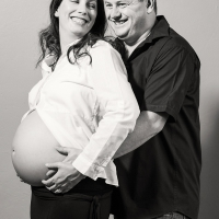 Maternity-pictures-Dave-Liza-Photography-1012.jpg