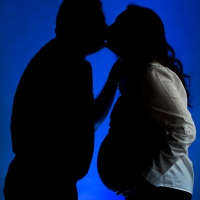 Maternity-pictures-Dave-Liza-Photography-1013.jpg