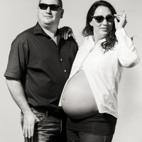 Maternity-pictures-Dave-Liza-Photography-1019.jpg