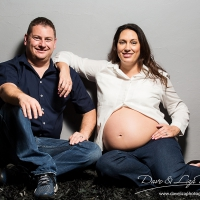 Maternity-pictures-Dave-Liza-Photography-1021.jpg