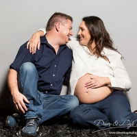 Maternity-pictures-Dave-Liza-Photography-1022.jpg