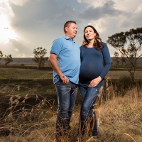 Maternity-pictures-Dave-Liza-Photography-1024.jpg