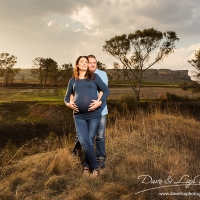 Maternity-pictures-Dave-Liza-Photography-1025.jpg