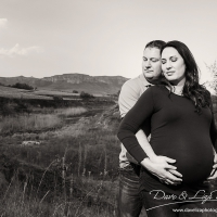 Maternity-pictures-Dave-Liza-Photography-1027.jpg