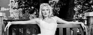 Westcliff bridal and wedding photos