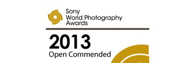featured sony image